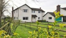 Detached home in Chatham Green...