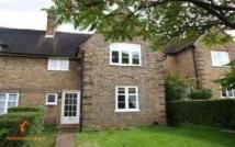 2 bedroom Cottage in Coleridge Walk