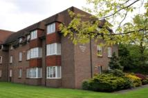 Flat for sale in Birnbeck Court