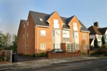 2 bedroom Flat to rent in Jasper Court