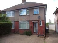 house to rent in Selbourne Gardens