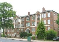 2 bed Flat to rent in Eagle Lodge