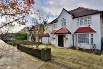 5 bedroom property for sale in Oakfields