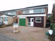 4 bed Detached home to rent in Watchouse Road...