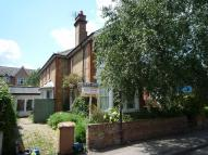 4 bedroom Detached home in Grove Road, Old Moulsham...