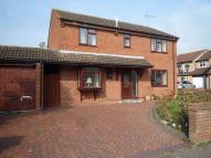 4 bedroom Detached property for sale in Quilp Drive...