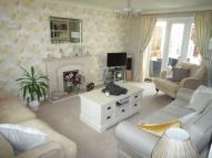 4 bedroom Link Detached House for sale in Harrington Mead...