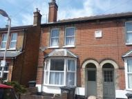 Ground Maisonette for sale in Goldlay Road...