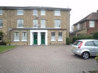 2 bed Apartment in Lea Court, Baddow Road...