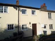 2 bed Cottage in Clobbs Yard, Broomfield...