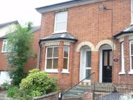 2 bedroom End of Terrace property to rent in Fambridge Road, MALDON...