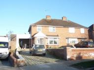 3 bed Cottage to rent in Medway Close, CHELMSFORD...