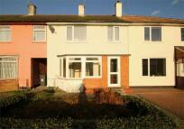 Terraced property in Avon Road, Chelmsford...