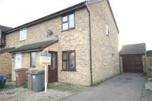 Bankart Lane Detached house to rent