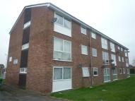 Snowdrop Close Flat to rent