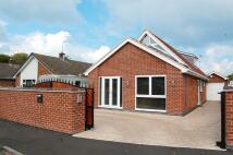 3 bedroom Detached property for sale in Burnham Avenue, Beeston