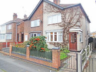 PLANT LANE semi detached house for sale