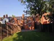 property to rent in Pershore Road, Edgbaston, Birmingham