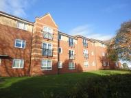 1 bedroom Flat for sale in Regent Street, Smethwick
