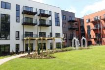 2 bed new development for sale in Hagley Road Retirement...