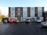 Commercial Property to rent in Haydon House 3-7...