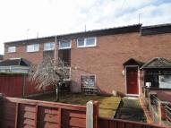 Water Mill Close Terraced house to rent