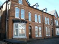 3 bed Apartment to rent in Portland Road, Edgbaston...