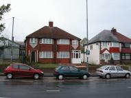 semi detached property to rent in Kingstanding Road...