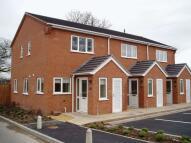 Whittington Grove Terraced property to rent