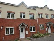 3 bed Terraced property in Wagon Lane, Solihull