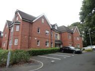 Apartment in Cavendish Court...