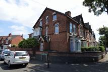 Claremont Road/Edgbaston Road Terraced house to rent