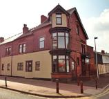 Central Chambers Flat to rent