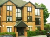 1 bed Apartment in Forest Drive, Harborne...