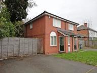 semi detached property to rent in Skelcher Road, Shirley...