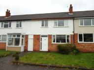 Poulton Close Terraced house to rent