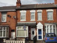 3 bedroom Terraced house to rent in Deakins Road, Hay Mills...