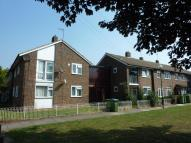 1 bedroom Flat in Panfield Road...