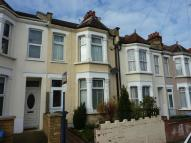3 bed Terraced home for sale in Bostall Lane, Abbey Wood...