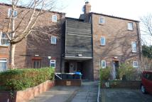 Flat for sale in Glimpsing Green, Erith...