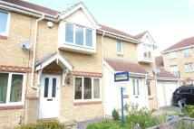 2 bed Terraced house in Martins Walk...