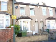 3 bed Terraced property in Ripley Road, Belvedere...