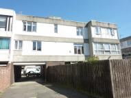 3 bed Terraced home for sale in Wolvercote Road...
