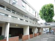 Town House for sale in Mangold Way, Erith, Kent...
