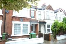 2 bed Ground Flat in Mcleod Road, Abbey Wood...