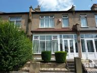 Basildon Road Terraced property for sale