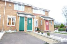 2 bedroom Town House for sale in Poppy Close, Belvedere...
