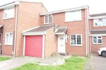 3 bed Terraced house for sale in Heathdene Drive...