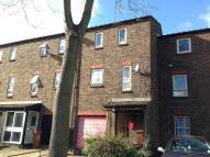 3 bed Terraced property for sale in Glimpsing Green, Erith...