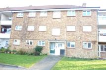 Flat in Martyn House, Abbey Wood...